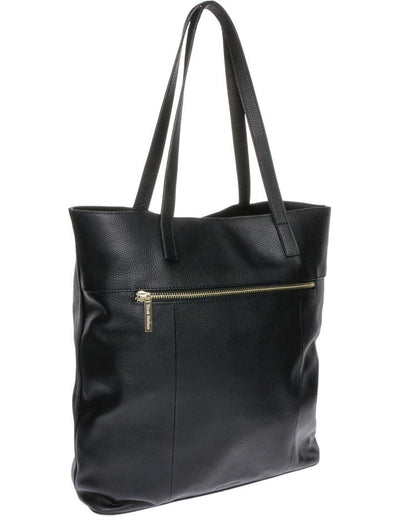 Camelide Women's Double Handed Tote bag