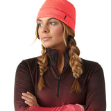 Ladies' Space Mesh Active Beanie