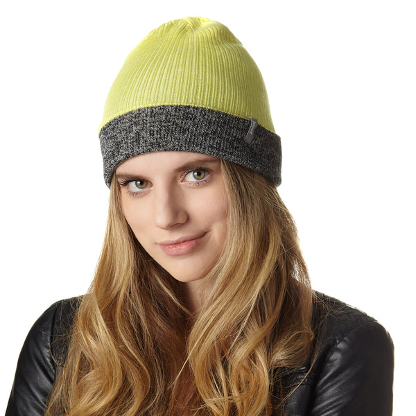 Ladies' 4 in 1 Convertible Hat