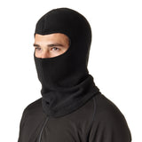 Men's 4-Way Stretch Fleece Balaclava