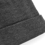Insulated Essential Knit Beanie
