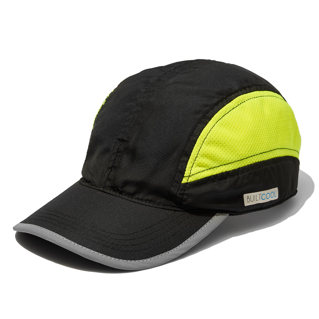 Builtcool Running Cap