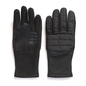 Ladies' Stretch Fleece Hybrid Touch Glove
