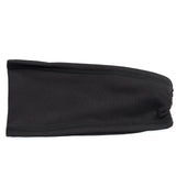 Ladies' Active Ruched Headband