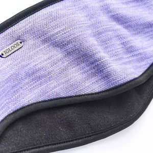 Ladies' Sweater Fleece Headband