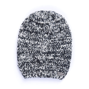 Ladies' Acrylic Boucle Slouch