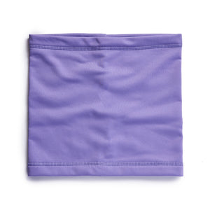 Ladies' Stretch Fleece Neck Gaiter