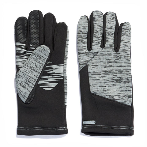 CarbonASR™ Touch Glove