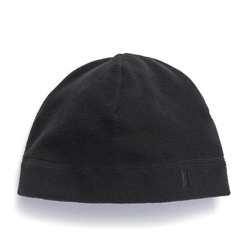 Men's 4-Way Stretch Fleece Beanie