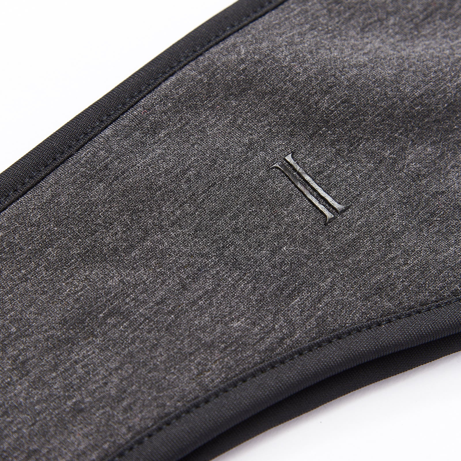Men's Active Stretch Fleece Earband
