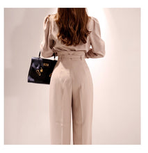 Load image into Gallery viewer, Classic Pant Suits