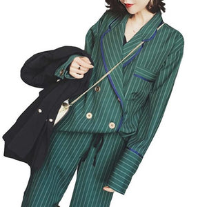 New Arrival Casual Blazer Suits