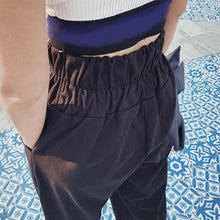 Load image into Gallery viewer, Wide Leg Pants