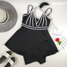 Load image into Gallery viewer, One Piece Swimwear