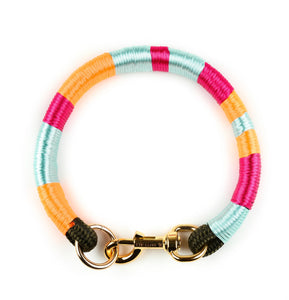 HAPPY-NES - Dulcinea Dog Collar