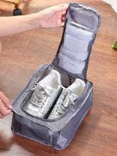 Shoes Travel Bag