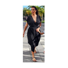 MYNE LA - The Heidi Dress as seen on Kim Kardashian