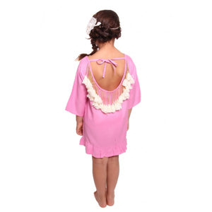 SUNDRESS - ALAIA Dress Kids