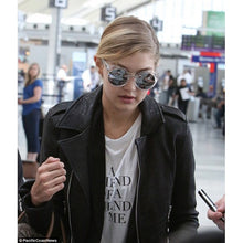 Quay Eyeware Australia - CHINA DOLL Sunglasses as seen on Many Celebrities