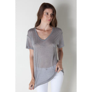 KAIN Label - Classic V-Neck Tee