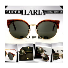 Super Sunglasses - Lucia Sunglasses As seen on Rihanna