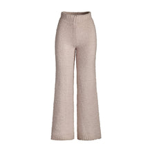 SKIMS - COZY KNIT PANT as seen on Kylie Jenner