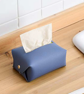 Mini Tissue Box