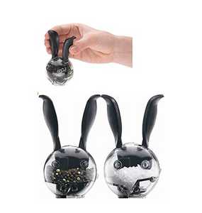 Pepperball Grinder - 1 pc