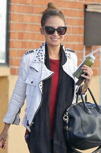 House of Harlow - Linsey Sunglasses as seen on Nicole Richie