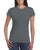 Gildan Softstyle Ladies' T-Shirt 64000L