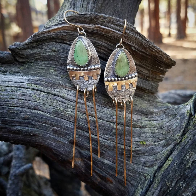 native american jewelry turquoise