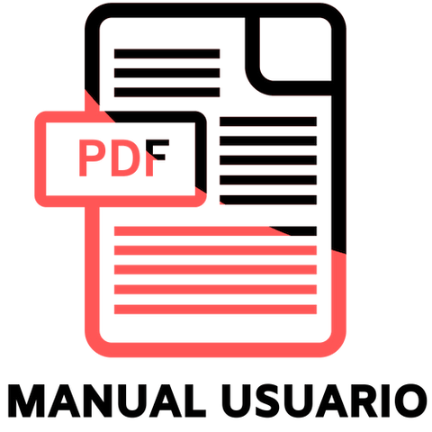 LS-RT-Polk-Manual-Usuario