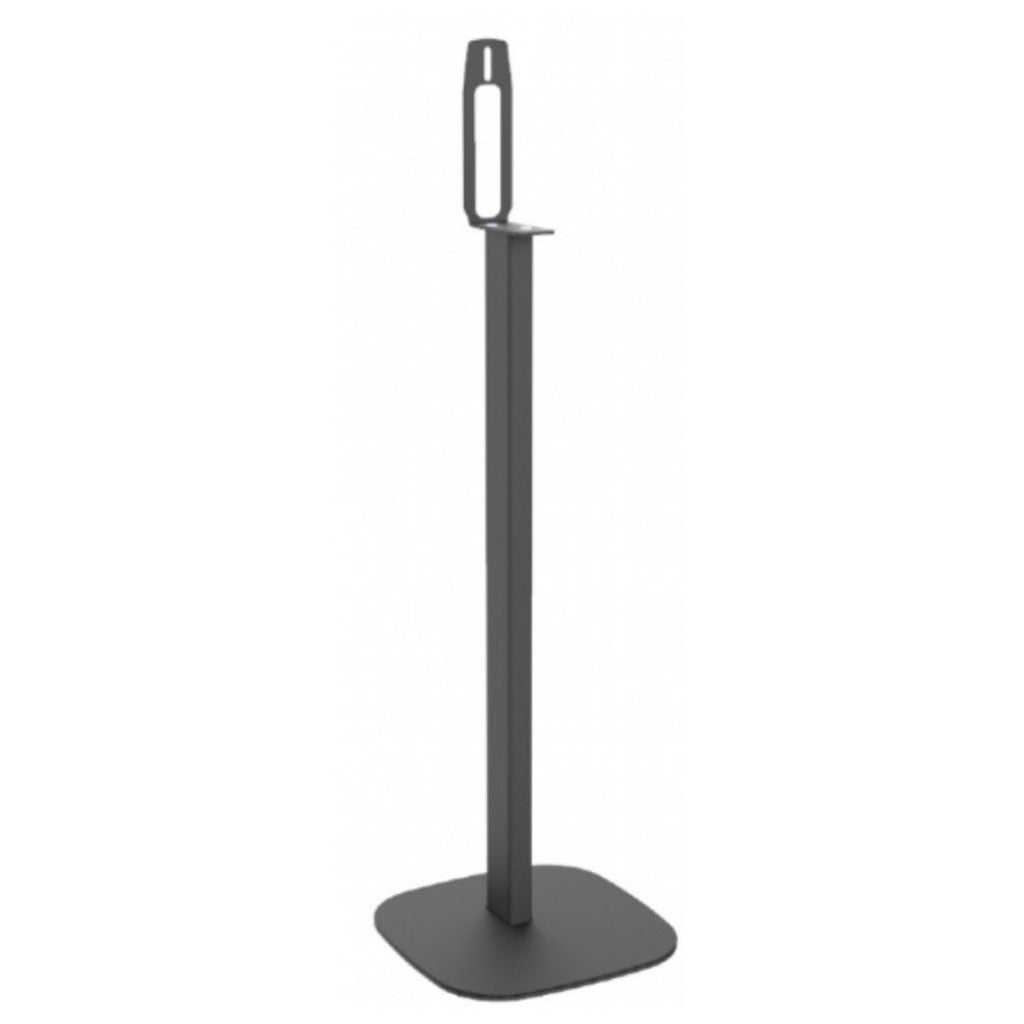 Denon Home 150 Floor Stand