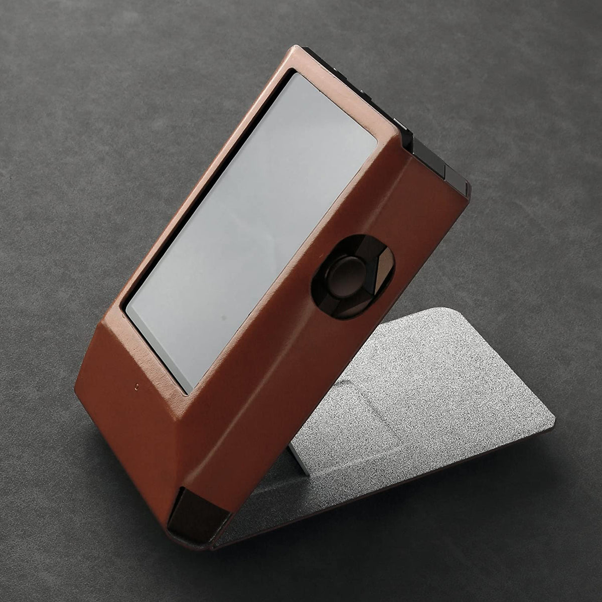 Astell&Kern AK380 Funda