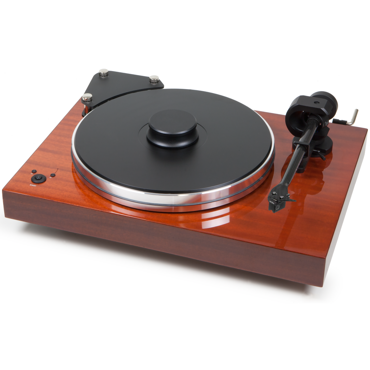 Pro-Ject Xtension 9 Evolution Superpack