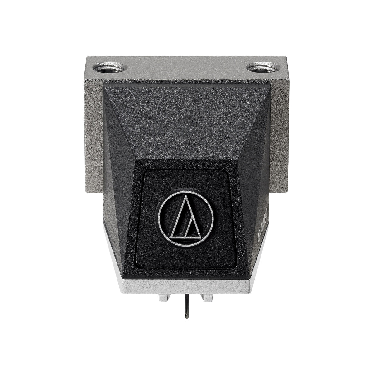 Audio-Technica AT-ART9XI