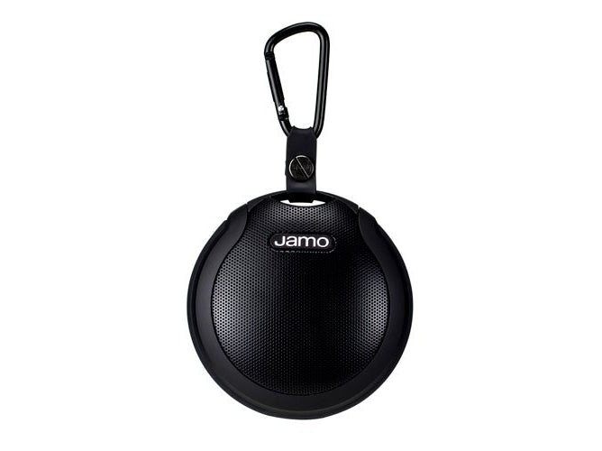 Jamo DS2 Ultra Portable
