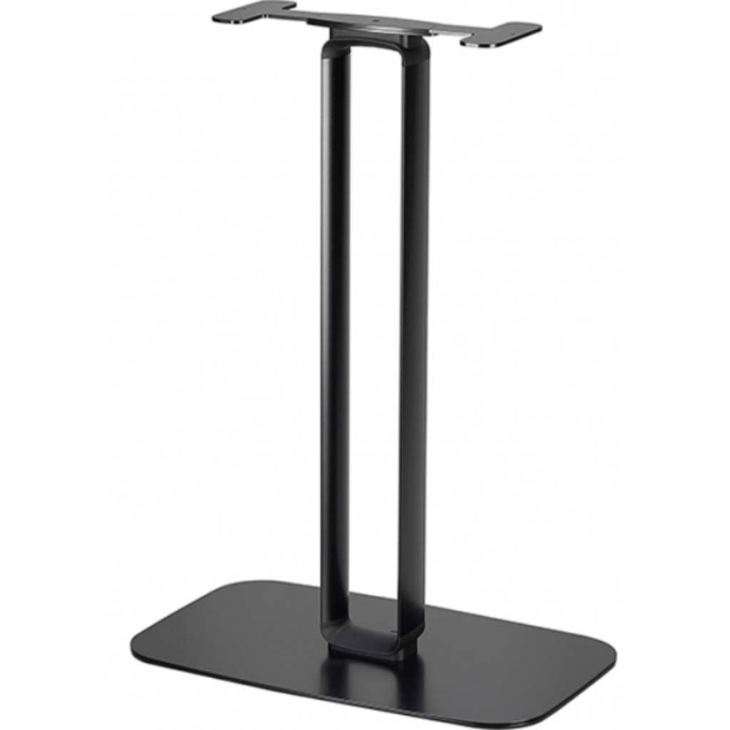 Denon Home 350 Floor Stand