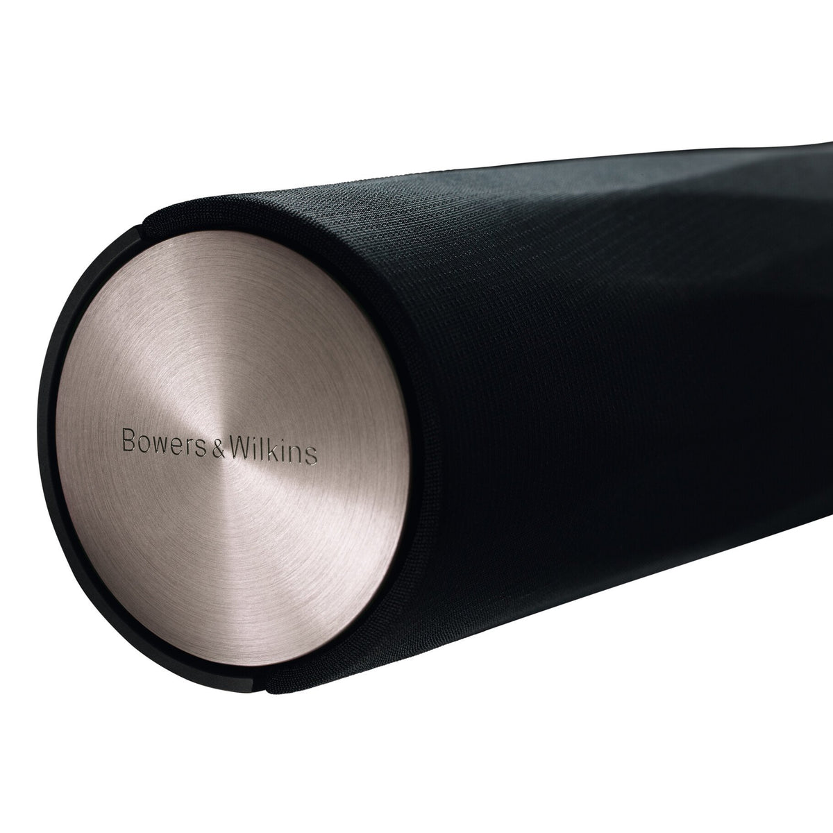 Bowers & Wilkins Formation Sistema 3.1