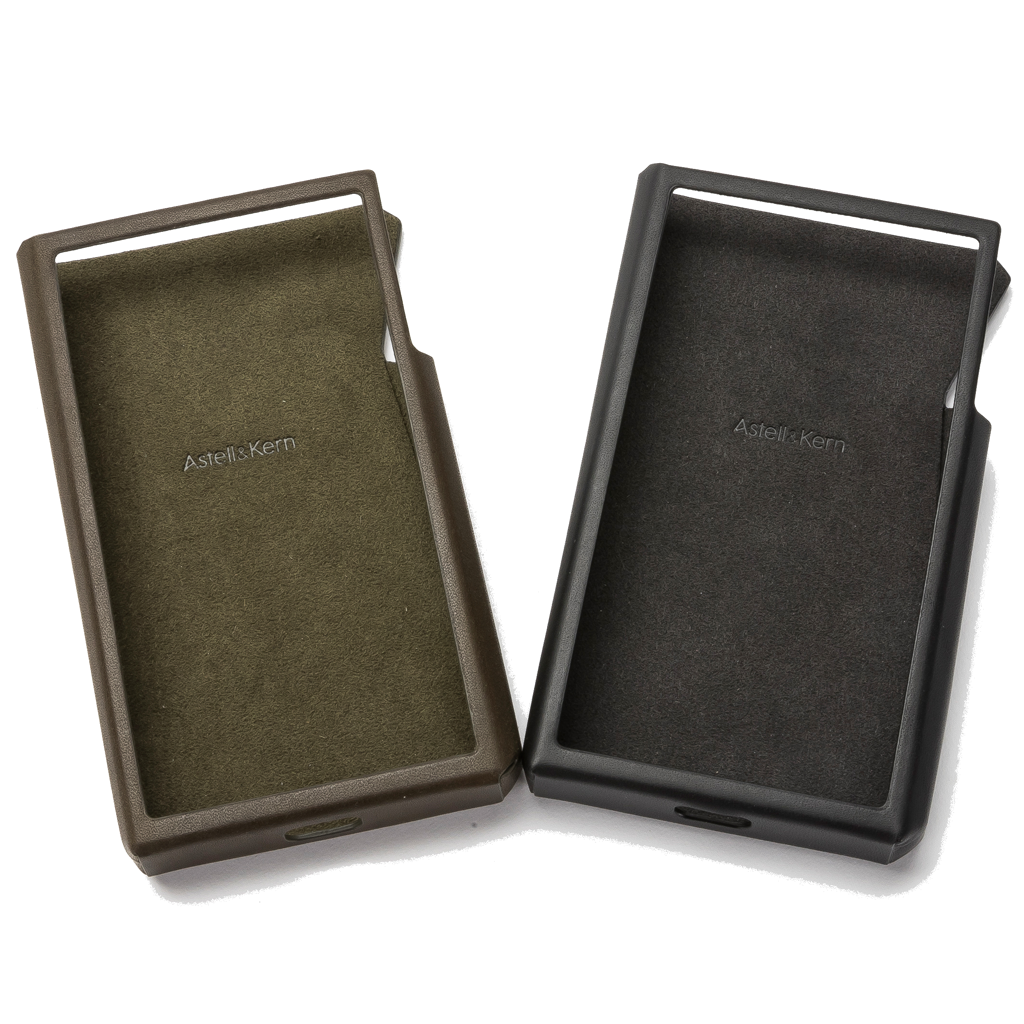 Astell&Kern SP-2000 Funda