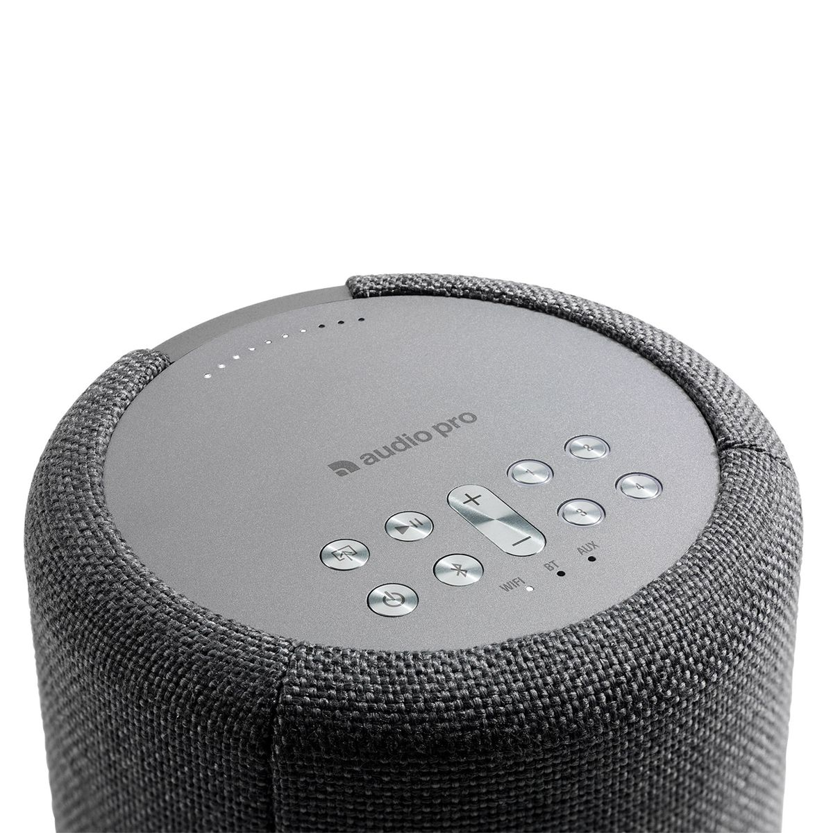 AudioPro A10