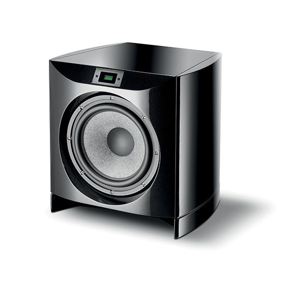 Focal SW 1000 Be