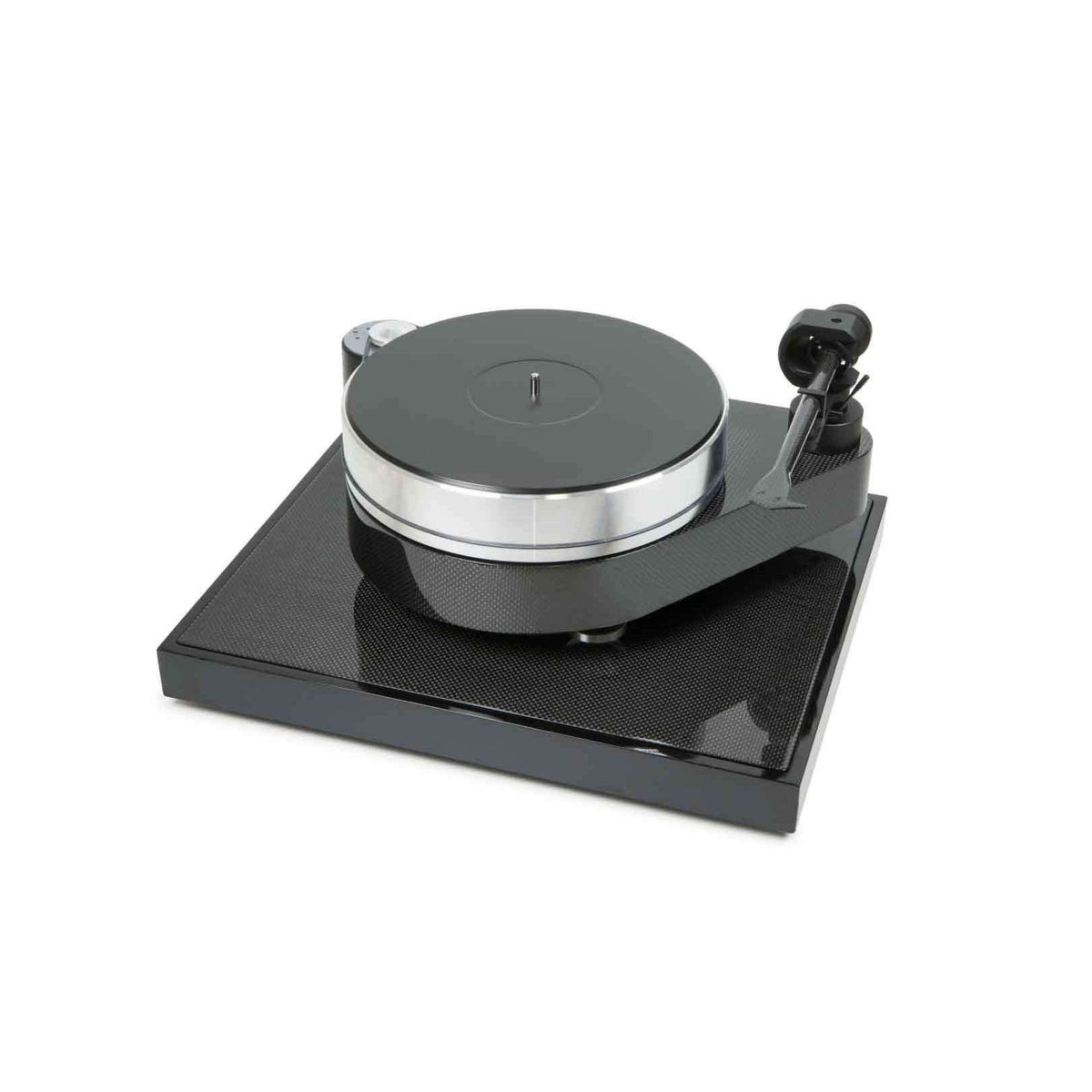 Pro-Ject Ground It Carbon