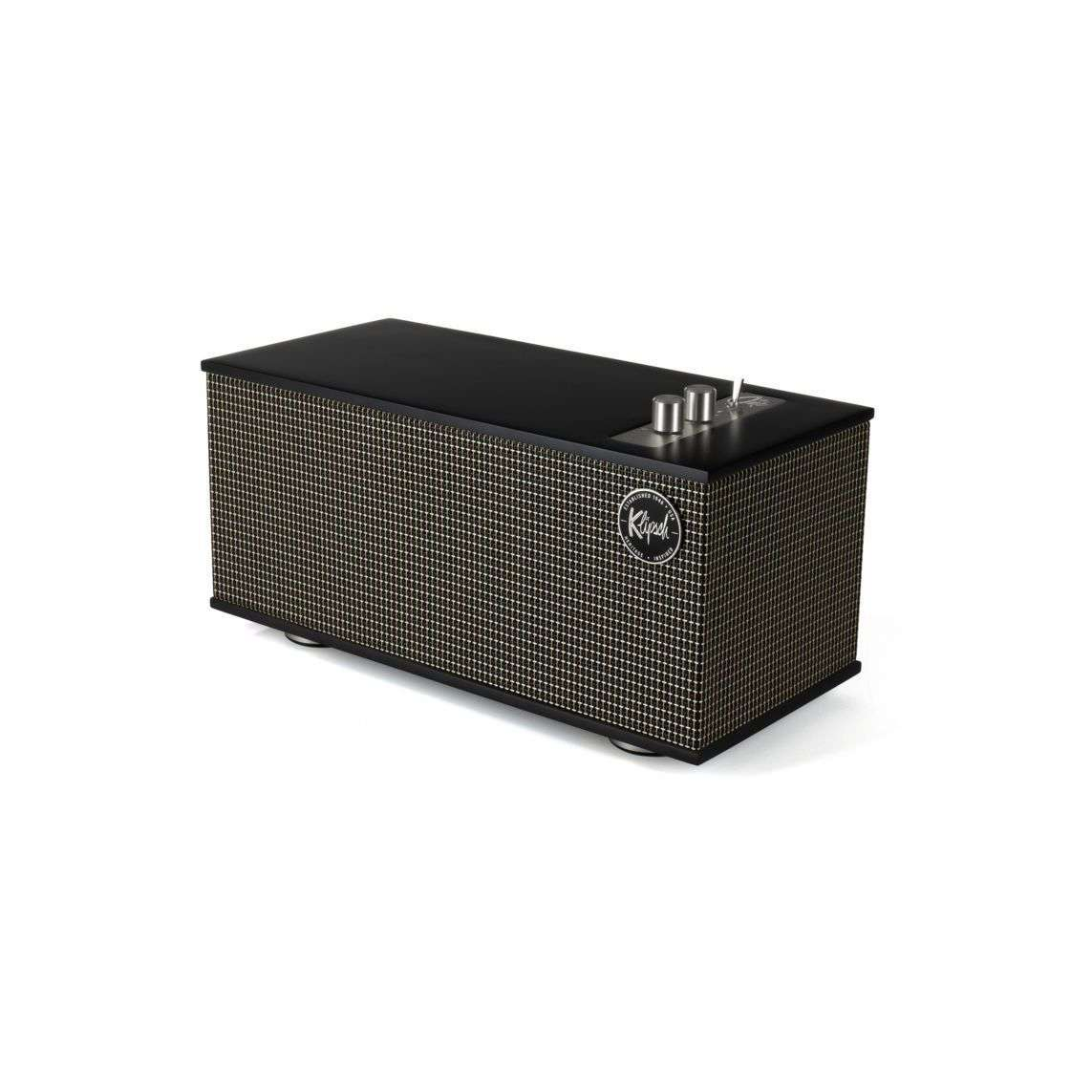 Klipsch Heritage The One II