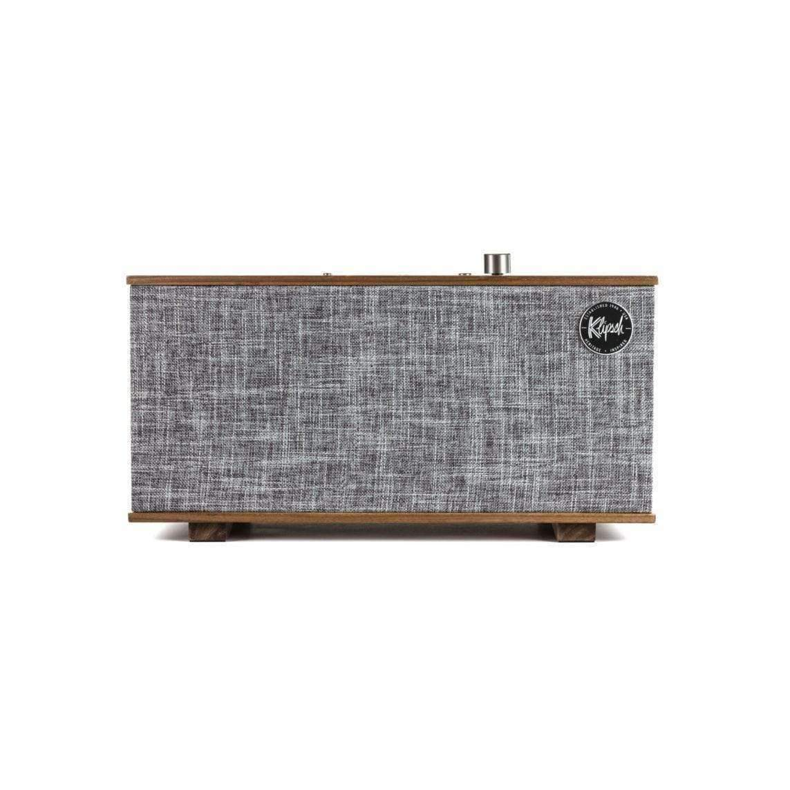 Klipsch Heritage The Three II