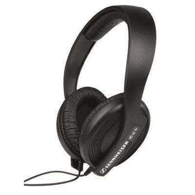 Sennheiser HD65 TV