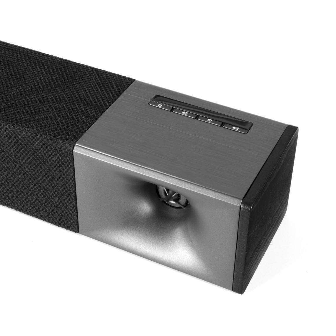 Klipsch BAR 40 Sound Bar