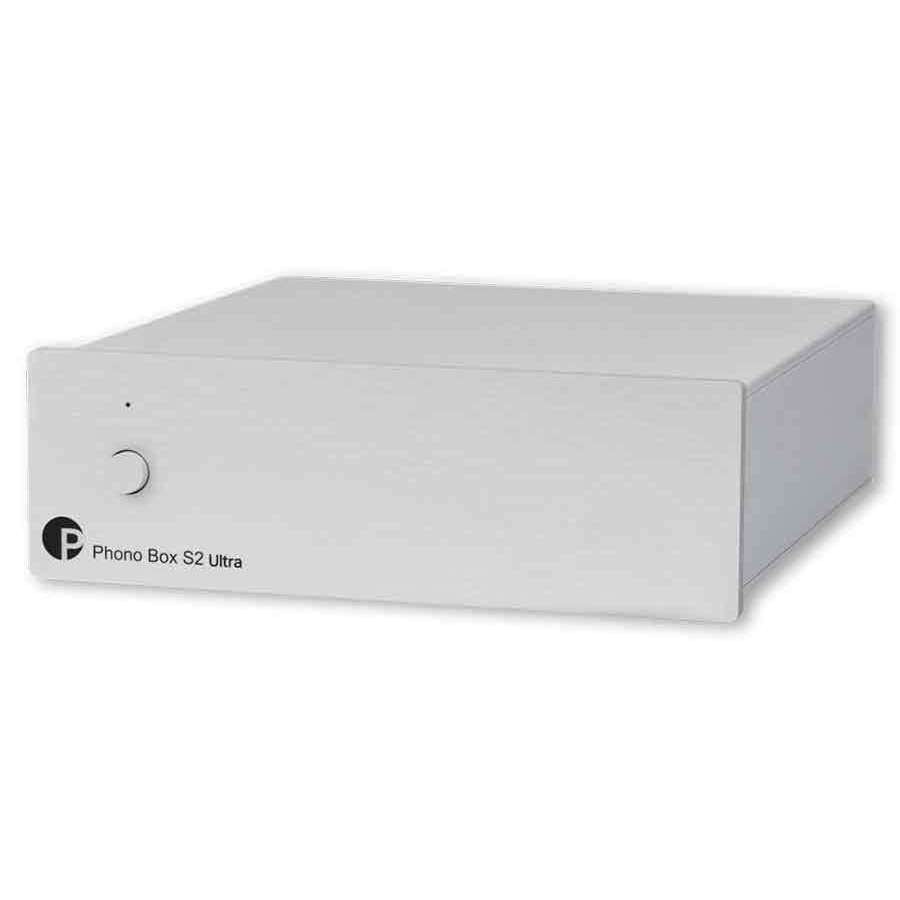 Pro-Ject Phono Box S2 Ultra