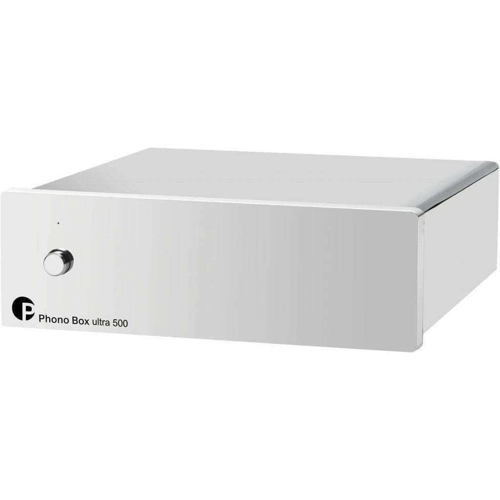 Pro-Ject Phono Box ultra 500