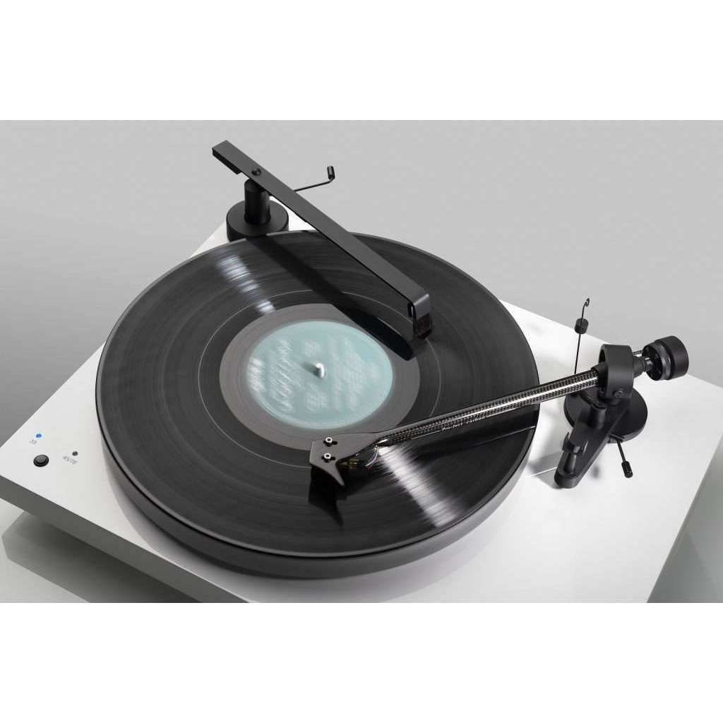 Pro-Ject Sweep it E